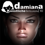windows 10 damiana cover ki 1.0 damisoft app