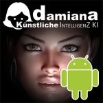 damiana ki 1.0 cover logo android download herunterladen icon damisoft