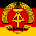 ddr dokus deutsche demokratische republik cover icon german logo damisoft