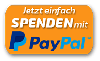 Spenden Button Pay Pal Cover Icon