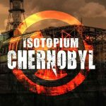 doku dokumentation cover icon chernobyl damisoft super gau ukraine