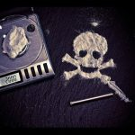 drugs drogen dokus cover icon damisoft cocaina