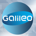 Pro7 Icon logo galileo damisoft cover