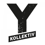 Kollektiv Y Logo Cover Icon Dokus German Deutsch Damisoft