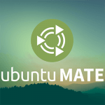 ubuntu mate pi raspberry cover icon damisoft