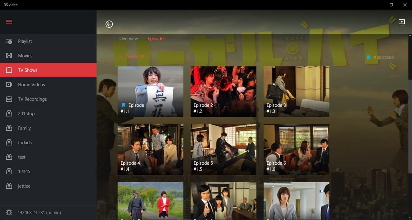 Asia Filme Stream Deutsch