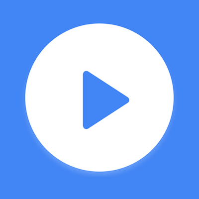MX Player 2021 App Android