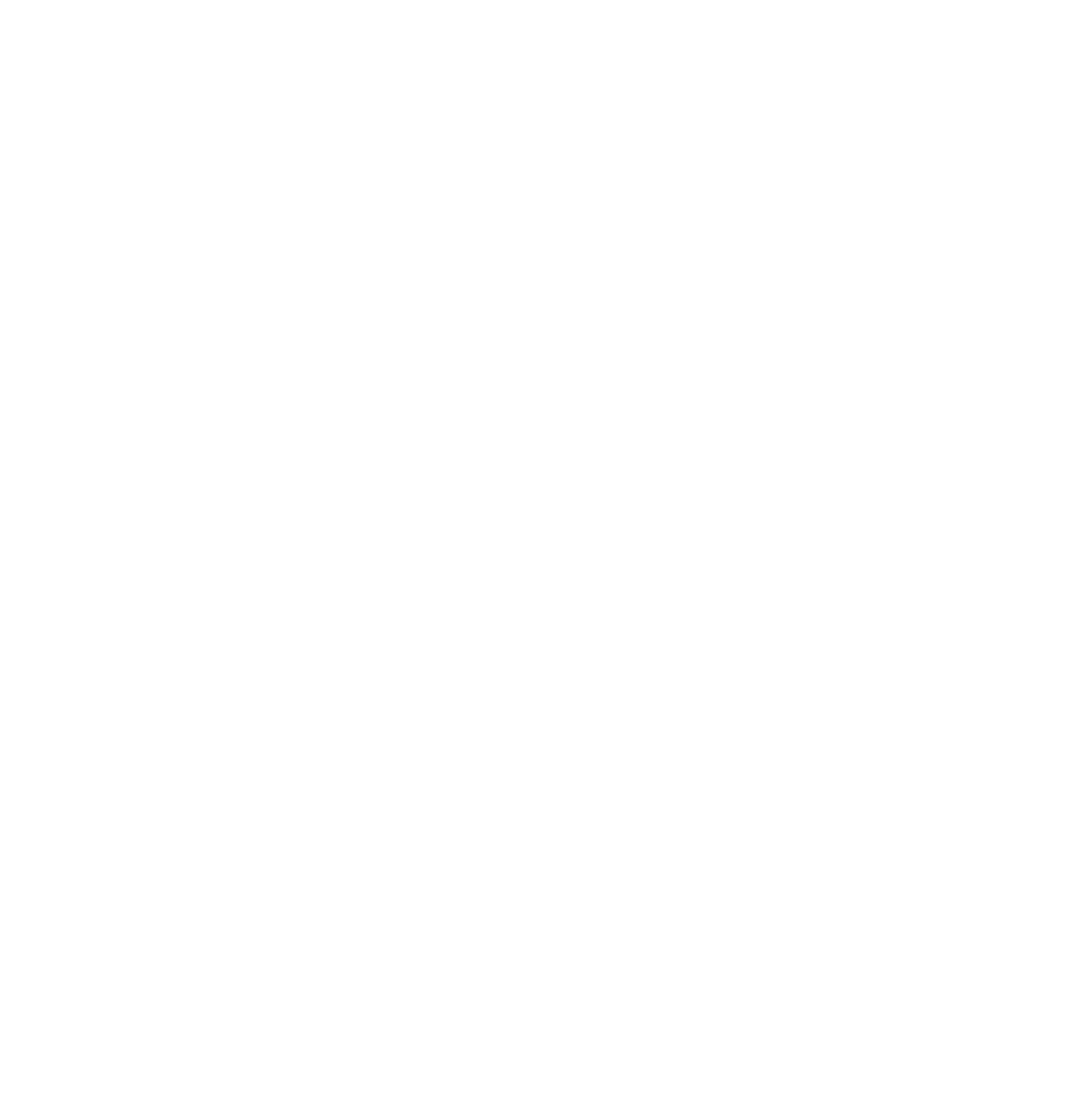 Windwos Microsoft Logo Weiss png Icon Symbol
