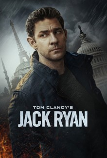 amazon jack ryan tom clancys damisoft cover