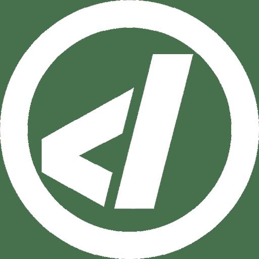 Damisoft Logo 2020 damistream scripts Icon Symbol original