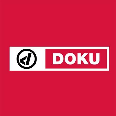 Logo Icon Cover Doku Dokumentationen Damisoft