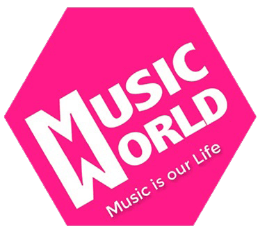 Musik World Damisoft Sound Charts Deutsch 2020 Life Logo