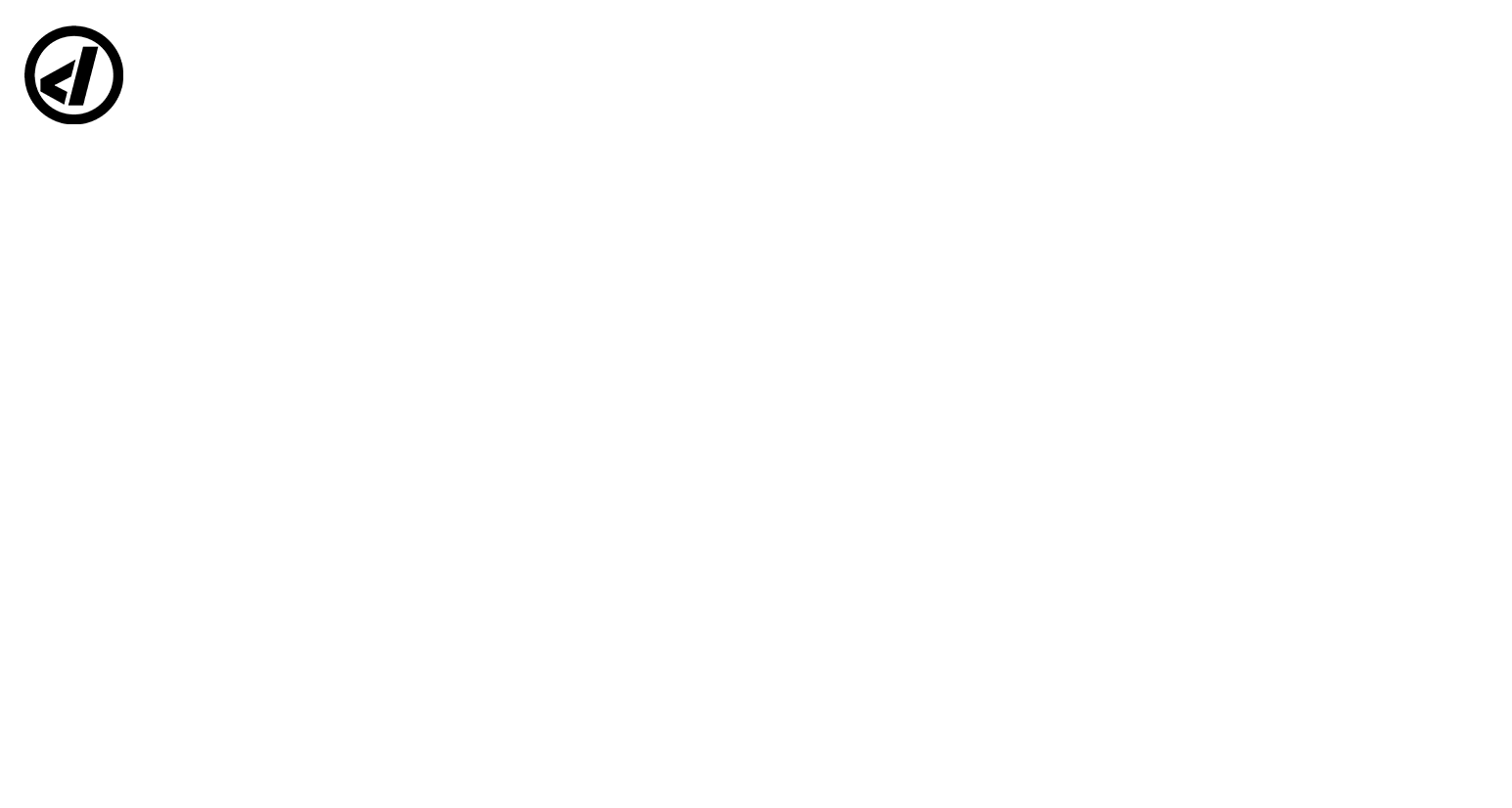 damitalk weiss damisoft png video audio logo