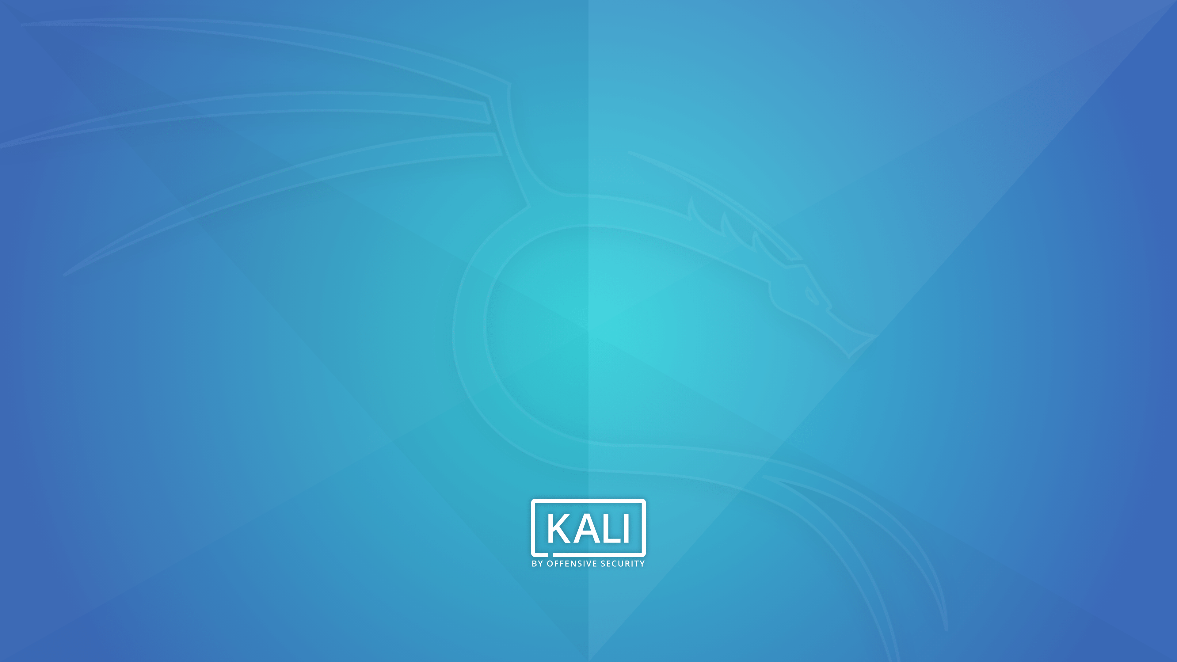 kali linux wallpaper light 4k desktop