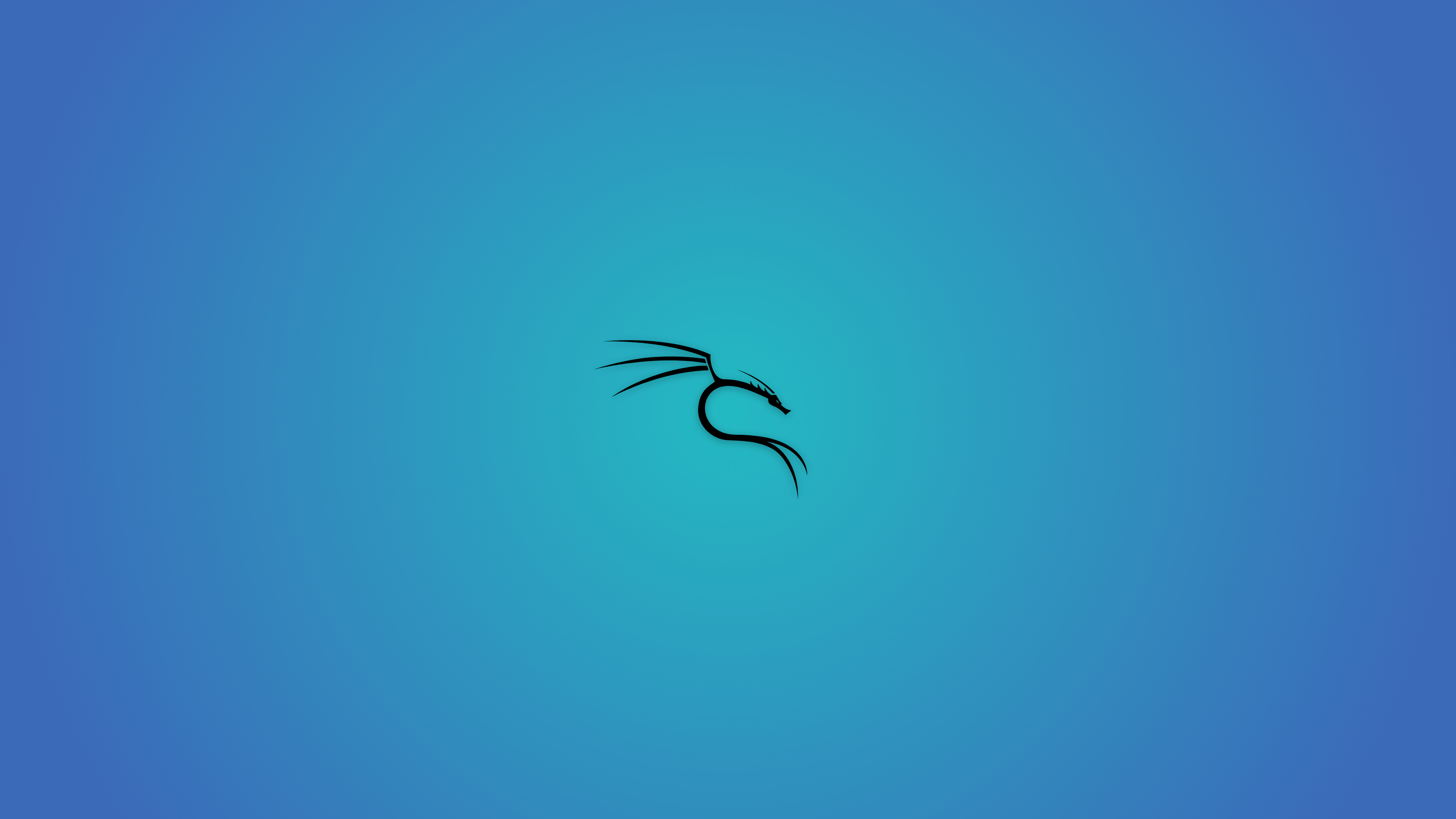 kali linux tatto wallpaper 4k png desktop 2020.2
