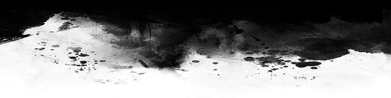 Abschluss hintergrund damisoft schwarz punkte 4