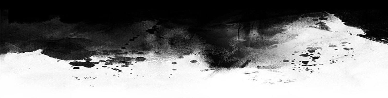 unten damisoft schwarz hintergrund bild 2021 punkte 5