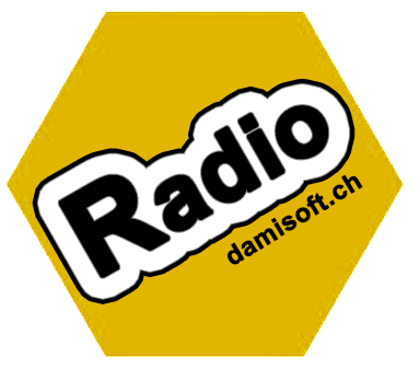 Radio Live german deutsch icon app smartphone tablet android
