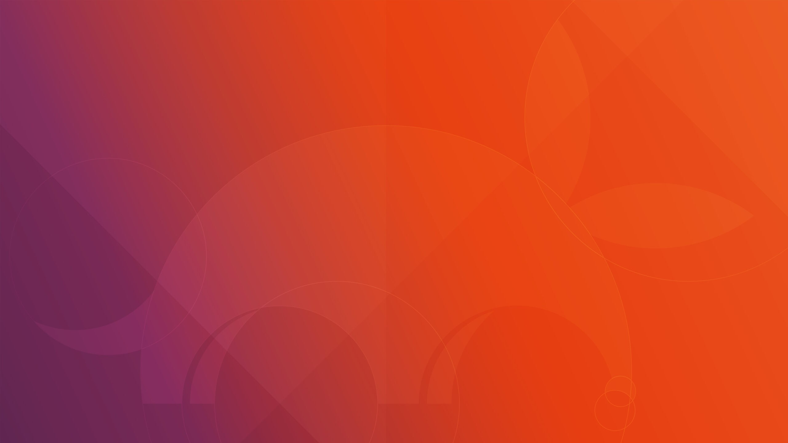 Ubuntu 17.10 Damisoft Background Wallpaper 4K