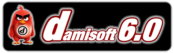 Button Damisoft 2021 DS 6.0 Download